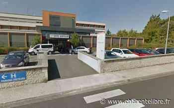 Un anesthésiste de l'hôpital de Jonzac jugé le 9 juillet pour visionnage d'images pédopornographiques - Charente Libre