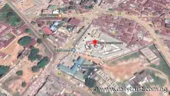 Okene Mosque crisis: Security agencies meet with parties - Daily Trust