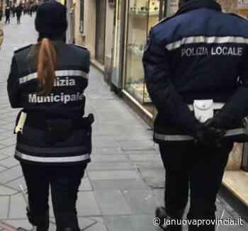 Canelli assume due nuovi agenti di Polizia Municipale: c'è tempo fino all'8 luglio per fare domanda - La Nuova Provincia - Asti
