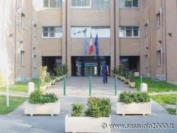 DH oncologico Area Nord torna a Guastalla - sassuolo2000.it - SASSUOLO NOTIZIE - SASSUOLO 2000