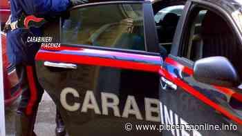 Proseguono le indagini sull'accoltellamento mortale di Castel San Giovanni | PiacenzaOnline - Piacenza Online