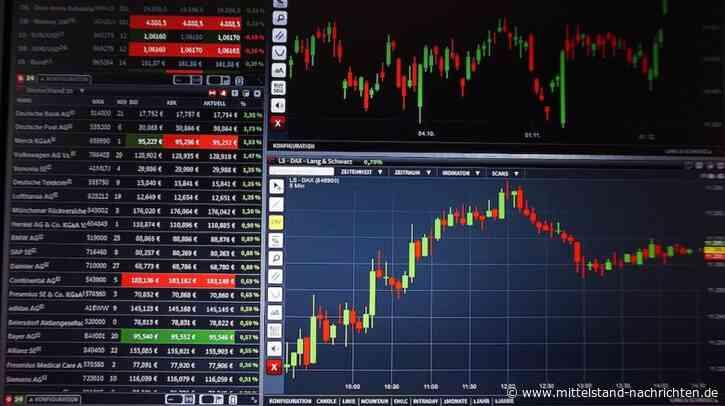Demokonto für Aktien – Sinnvoll oder Zeitverschwendung?