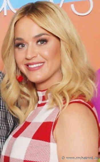 Katy Perry: Sie ist K-Pop-Fan! - myheimat.de