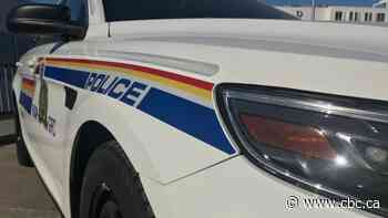 Propane tank caused trailer explosion in Lesser Slave Lake campground - CBC.ca