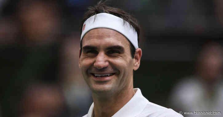 Roger Federer: Macht er 2021 zum neuen 2017? - tennisnet.com