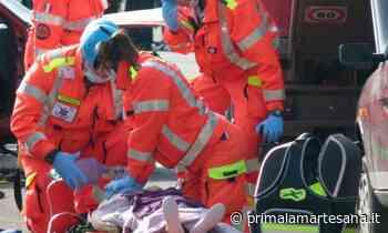 Incidente mortale sulla A22. Perde la vita 48enne di Brugherio - La Martesana