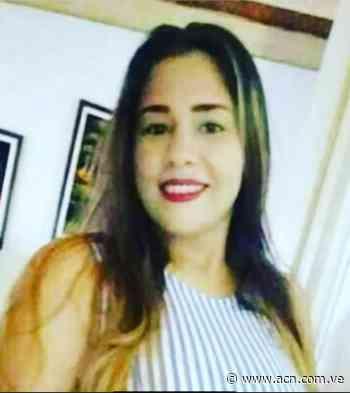 Zaraza: Detienen a doctora por negarse a firmar acta de defunción - ACN ( Agencia Carabobeña de Noticias)