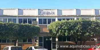 Mimoso do Sul e Bom Jesus do Norte registram casos suspeitos de coronavírus - www.aquinoticias.com