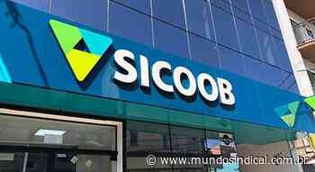 Agência do Sicoob Sul em Irati está em novo endereço | Notícias - Mundo Sindical - Sindicalismo levado a sério!
