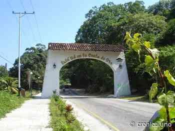 Propietarios de negocios y viviendas en Ocumare de la Costa temen robos - Crónica Uno