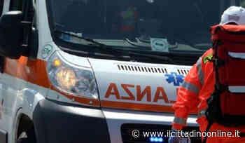 Sinalunga rischia di perdere l'ambulanza con medico a bordo - Il Cittadino on line
