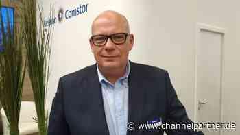 Westcon bietet Sumo Logic-Plattform an - ChannelPartner