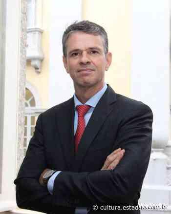 """""""A verdade não é sempre cristalina"""", diz desembargador André Gustavo, diretor-geral da Escola da Magistratura do Rio - Cultura Estadão"""