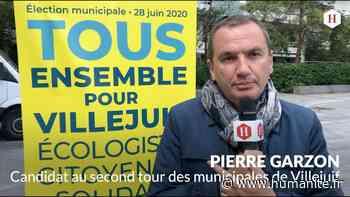 """Municipales 2020 - Villejuif ne doit pas devenir """"un Levallois-Perret"""" - L'Humanité"""