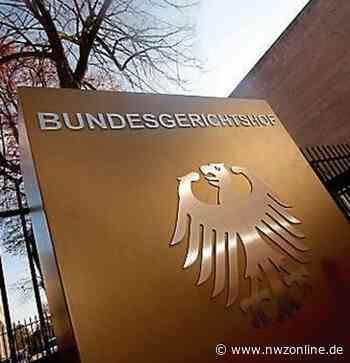 Überfall: Kein milderes Urteil für Räuber - Nordwest-Zeitung