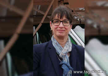 Vorsitzende des Bürgervereins tritt zurück - TAGEBLATT - Lokalnachrichten aus Jork. - Tageblatt.de - Tageblatt-online
