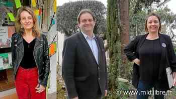 Municipales à Prades-le-Lez : une triangulaire qui pourrait acter la volonté d'un réel changement - Midi Libre