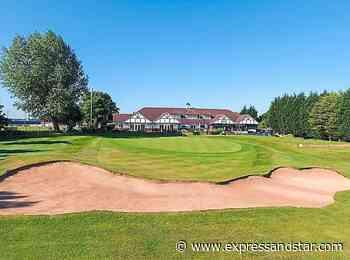 Tournament to help put Sandwell Park back on map - expressandstar.com