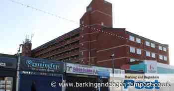 Barking and Dagenham shopkeepers offered tips for safer reopening - Barking and Dagenham Post