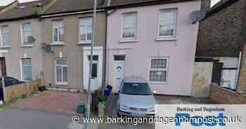 Renting out driveways in east London earns revenue - Barking and Dagenham Post