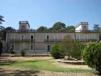 PEZENAS - Les inscriptions au centre de loisirs pour cet été sont ouvertes - Hérault-Tribune
