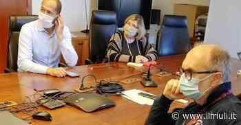 Gemona, confermato il progetto di cardiologia riabilitativa - Il Friuli