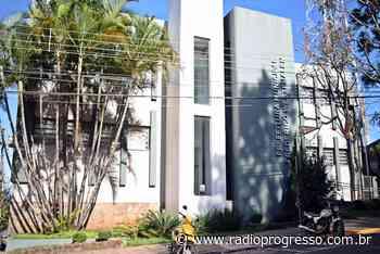 Prefeitura repassa R$ 229 mil à APAE de Frederico Westphalen - Rádio Progresso de Ijuí