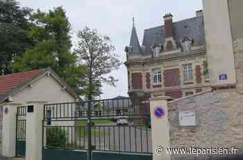 La fermeture de l'hôpital de nuit de Senlis désole éducateurs et parents - Le Parisien
