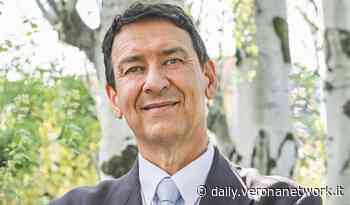 Bussolengo, aiuti per 300mila euro a famiglie e imprese - Daily Verona Network