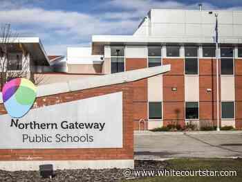 Schools to get renovations fast tracked - Whitecourt Star