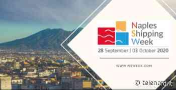 Naples Shipping Week, il Propeller Club conferma: la quarta edizione si terrà - Telenord