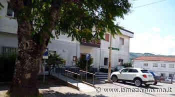Chiaravalle e Decollatura prime unità speciali di continuità assistenziale da avviare nel territorio dell'Asp di Catanzaro - LameziaInforma