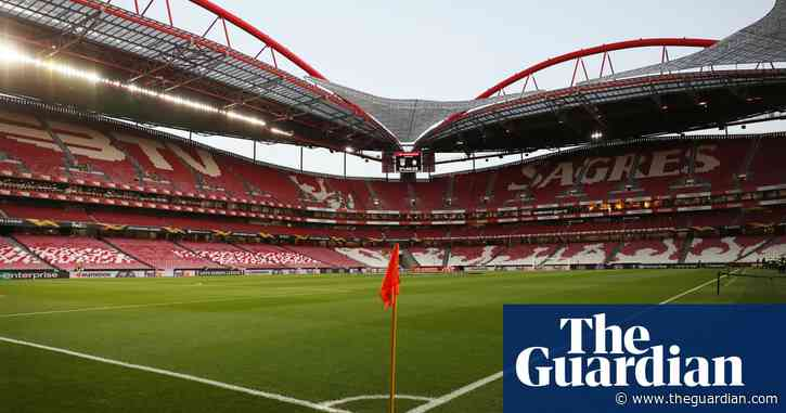 Lisbon the favourite to host Champions League mini-tournament in August