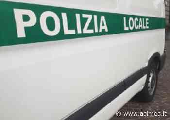 San Giuliano Milanese (MI), aveva rubato Gratta e Vinci in un bar: arrestato un uomoAgenzia Giornalistica sul Mercato del Gioco - AGIMEG - AGIMEG - AGIMEG
