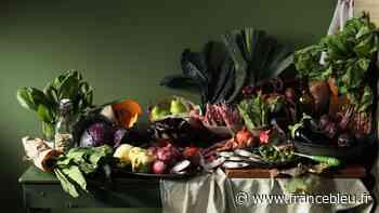 Les produits du terroir avant tout, avec Oclico.com à Meylan - France Bleu