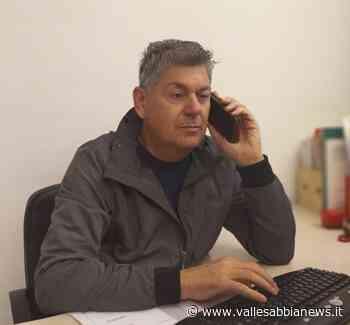 Storo - Ferretti si ricandida alla presidenza del Cedis - Valle Sabbia News