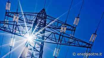 Veneto, la Lega chiede di interrare elettrodotti 'Dolo-Camin' e 'Fusina-Malcontenta' - Energia Oltre - Energia Oltre