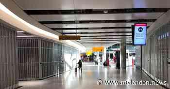Hounslow unveils massive recovery plan as 42,000 Heathrow-linked jobs under threat - MyLondon