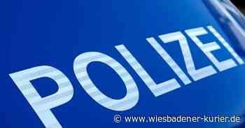 Motorradfahrer bei Lorch bei Unfall schwer verletzt - Wiesbadener Kurier