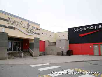 Sudbury's malls begin to open on Friday - The Sudbury Star
