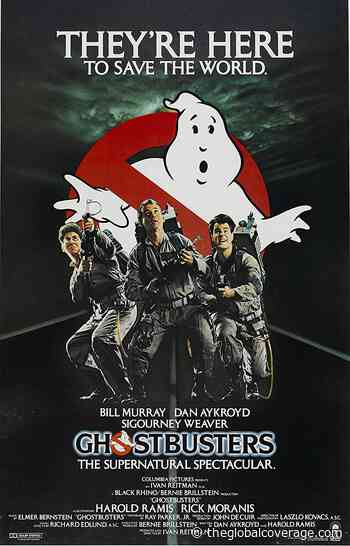 Ghostbusters: Afterlife Who Is The Grandfather In Ghostbusters Afterlife? Will Bill Murray In Ghostbusters ... - The Global Coverage