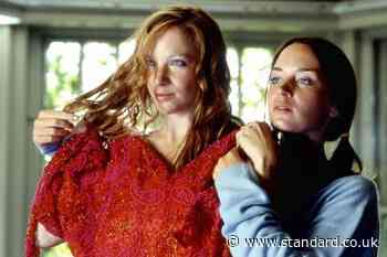 Forgotten Favourite: My Summer of Love, Emily Blunt's super-sexy coming-of-age drama - Evening Standard