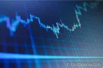 Crypto.com (CRO), Dogecoin (DOGE), DASH, NEO, and Stellar (XLM): Crypto Price Analysis June 12 - Coinfomania