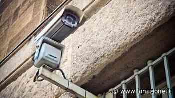 A Monteriggioni un nuovo regolamento amplia la videosorveglianza - LA NAZIONE