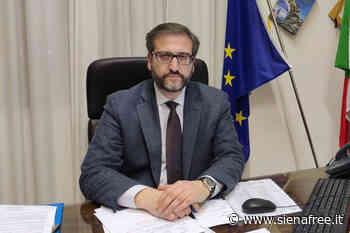 Comune di Monteriggioni: ordinanza per la cura del verde nelle aree private - SienaFree.it