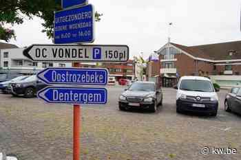 Gemeenteraad in Meulebeke ontaardt weer in discussies over meerjarenplan - Krant van Westvlaanderen