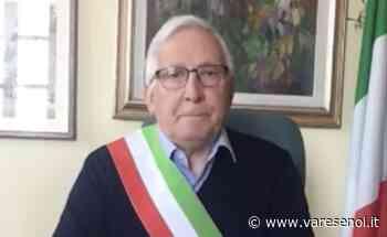 Coronavirus alla Menotti Bassani di Laveno: ancora cento i casi positivi - VareseNoi.it