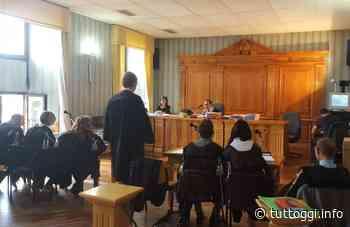 Casa Ancarano, su temporaneità capo protezione civile nazionale cita direttiva europea - TuttOggi