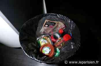 Municipales à Montrouge : la mairie a-t-elle jeté 400 repas à la poubelle ? - Le Parisien