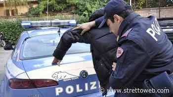 Barcellona Pozzo di Gotto, rubano gioielli e orologi all'interno di un appartamento aggredendo il proprietario, 3 arresti [NOMI e DETTAGLI] - Stretto web